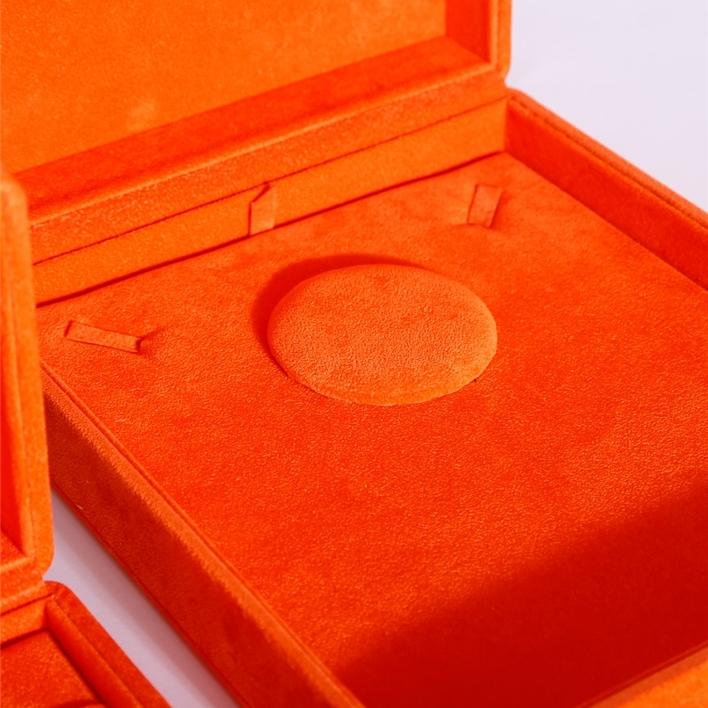 Astucci per gioielli -  MGS0126.JPG