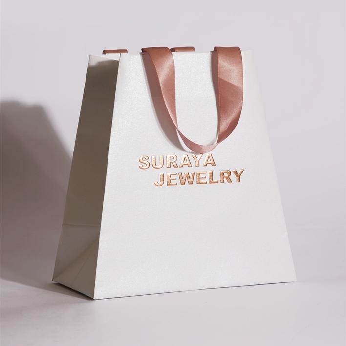 Shopper personalizzate -  MGS0126