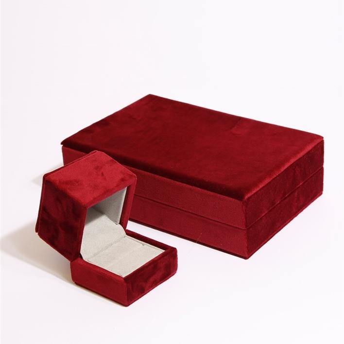 Astucci per gioielli -  MGS0257