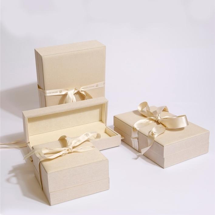 Astucci per gioielli -  MGS0265