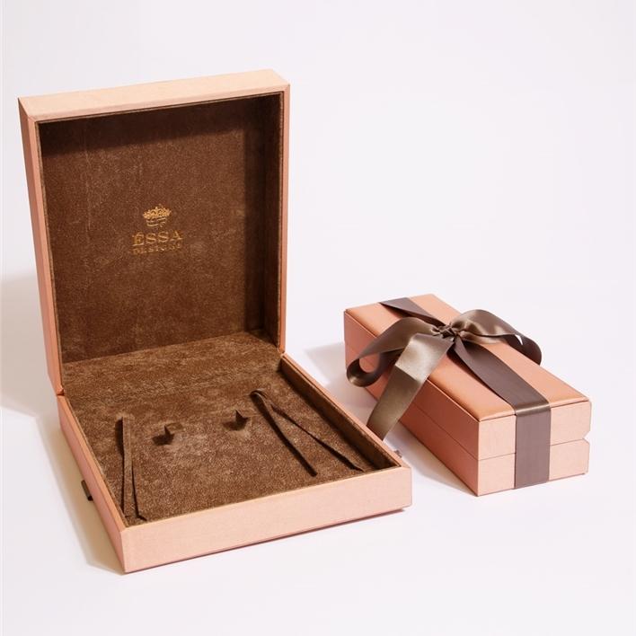Astucci per gioielli -  MGS0269
