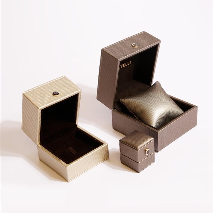 Astucci per gioielli -  MGS0286