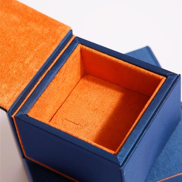 Astucci per gioielli -  MGS0294