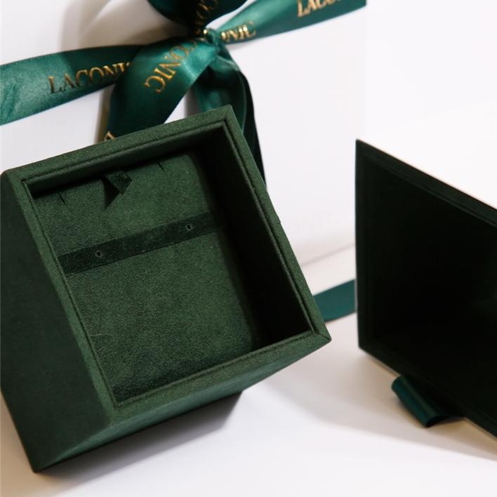 Astucci per gioielli -  MGS0322