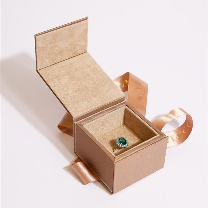 Astucci per gioielli -  MGS0466