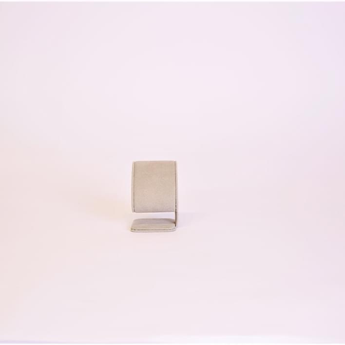 Espositori per gioielli -  MGT0011