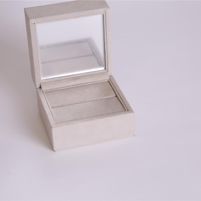 Espositori per gioielli -  MGT0012