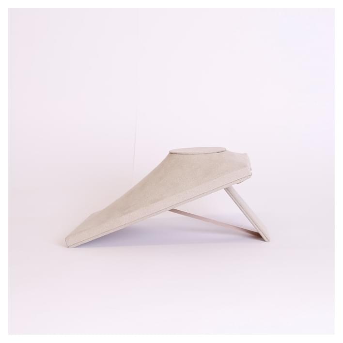 Espositori per gioielli -  MGT0013