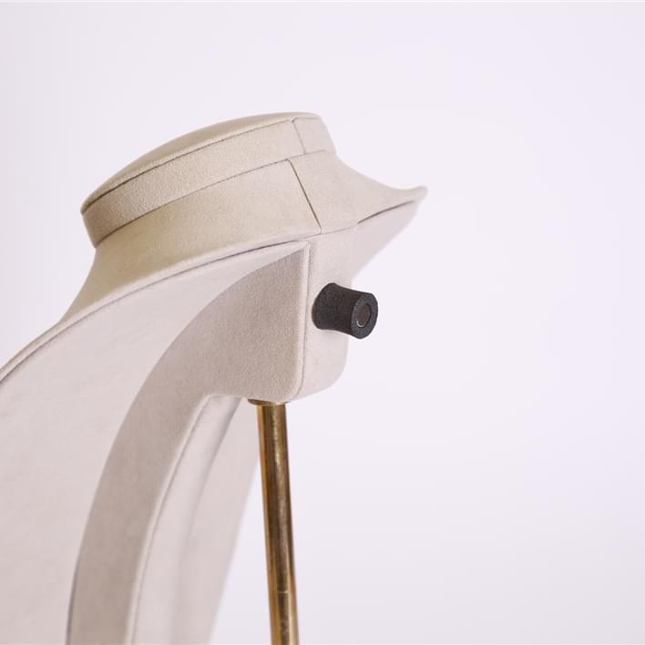 Espositori per gioielli -  MGT0017