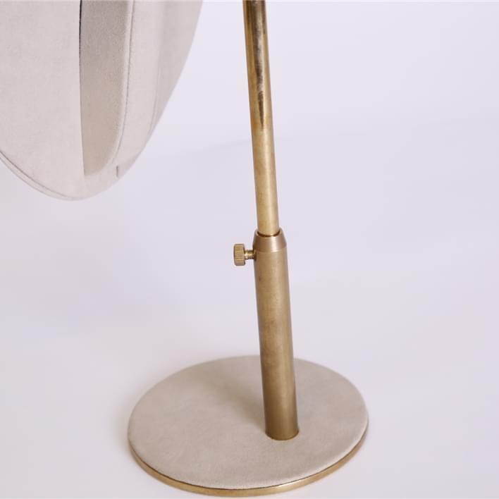 Espositori per gioielli -  MGT0018