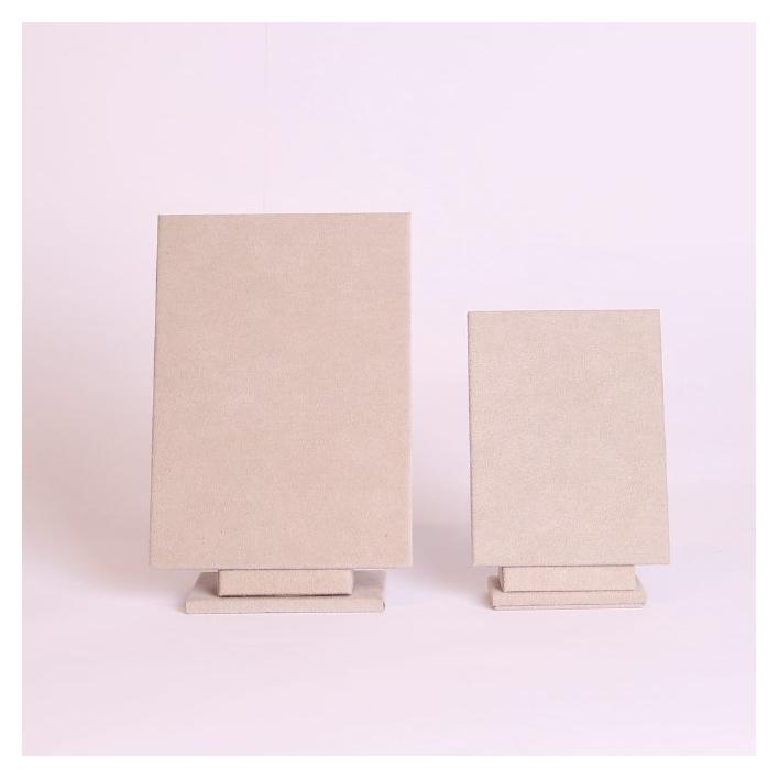 Espositori per gioielli -  MGT0022