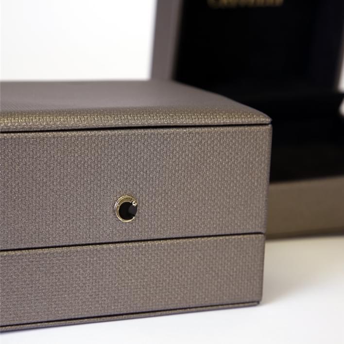 Astucci per gioielli -  MGT0023 920X970