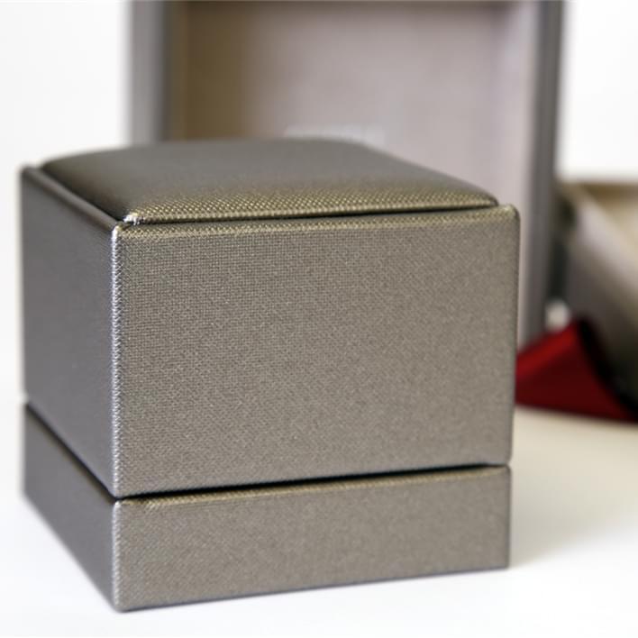 Astucci per gioielli -  MGT0026 920x970