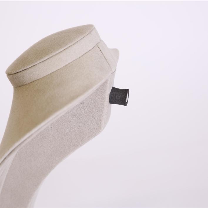 Espositori per gioielli -  MGT0030