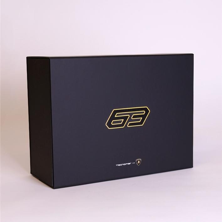 Luxury -  MGT0030
