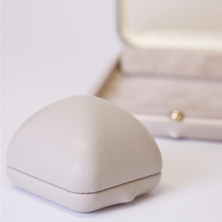 Astucci per gioielli -  MGT0033 920X970