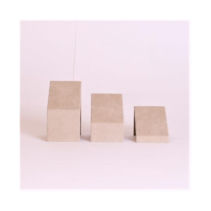Espositori per gioielli -  MGT0041