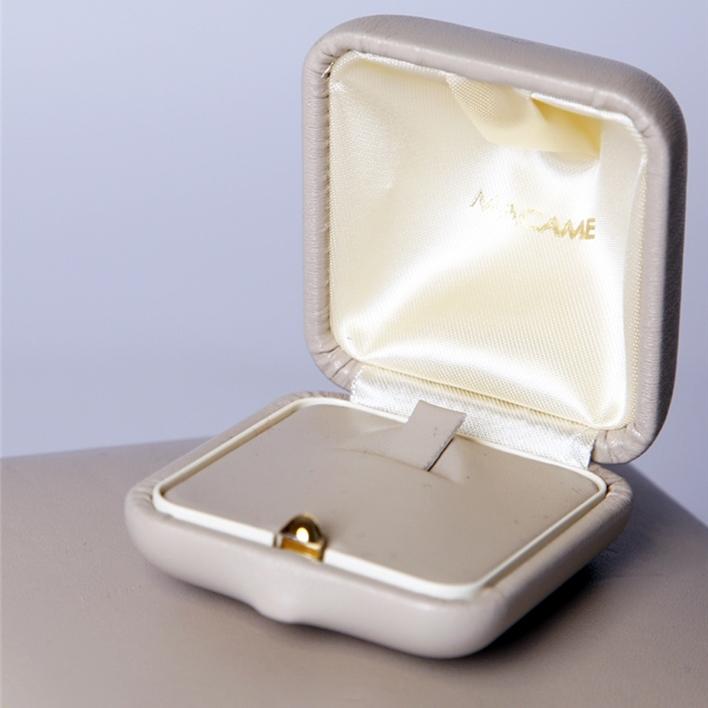 Astucci per gioielli -  MGT0047 920x970 2