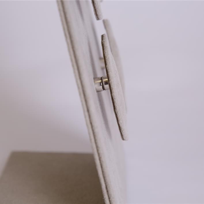 Espositori per gioielli -  MGT0047