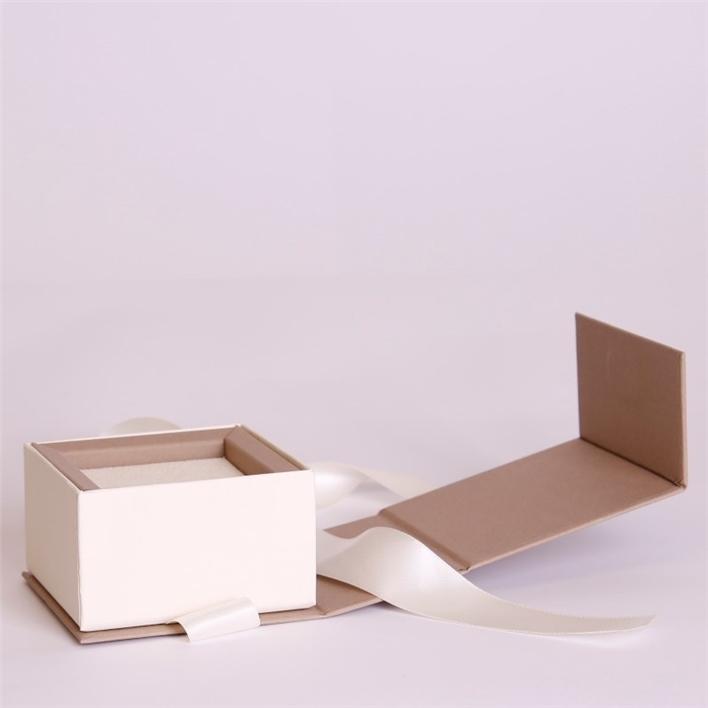 Astucci per gioielli -  MGT0126