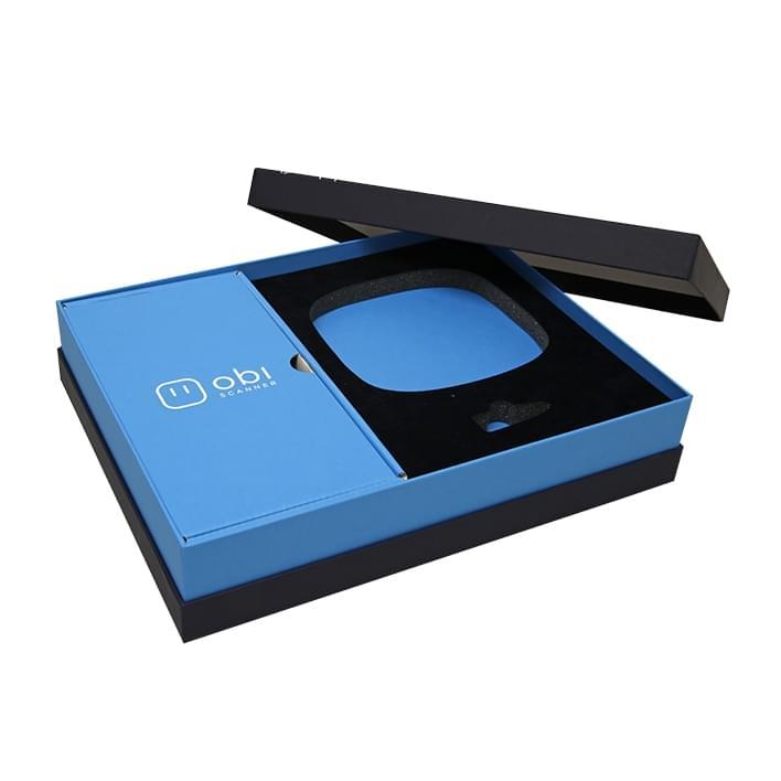 Astucci per gioielli - obiscanner2