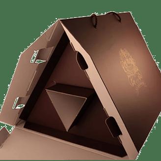 packaging-di-lusso-Cornali