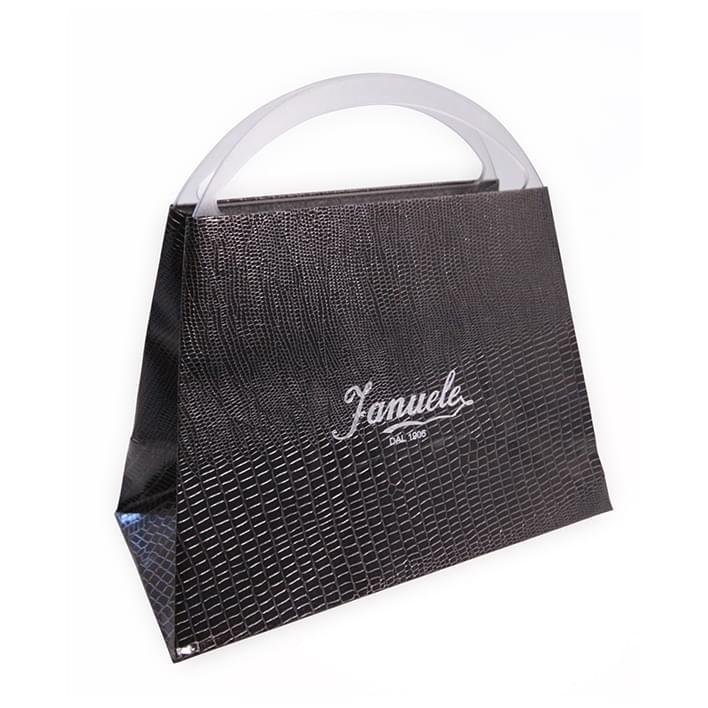 Shopper personalizzate - Pellaq 2