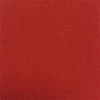 Rosso 040