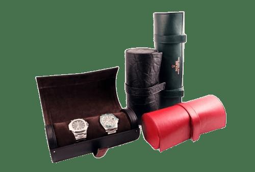 rotoli-per-gioielli-orologi