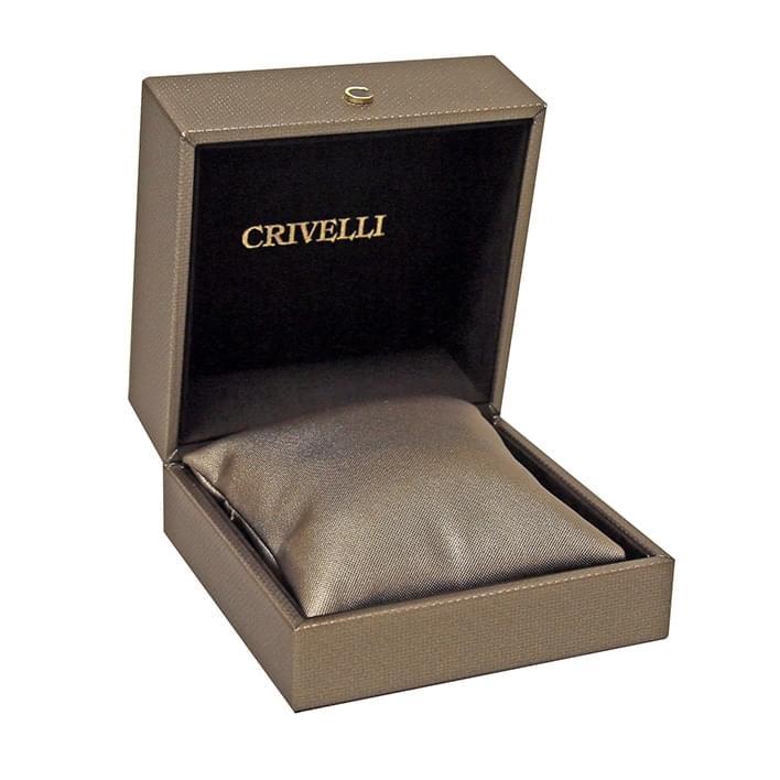Astucci per gioielli - royal2