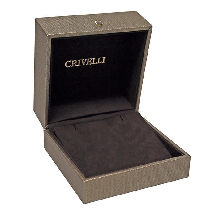 Astucci per gioielli - royal3