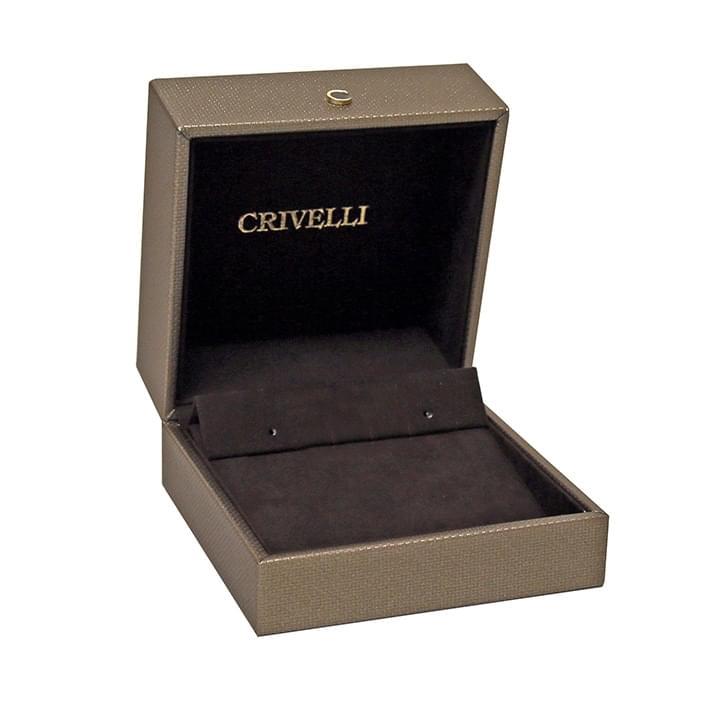 Astucci per gioielli - royal4