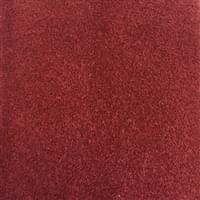 Scarlet Ma340086
