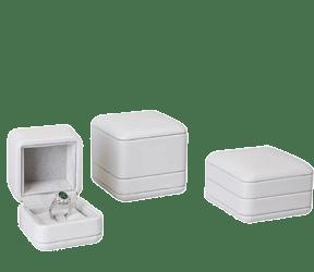 scatole-per-anelli