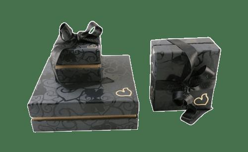 scatole-per-collane-club