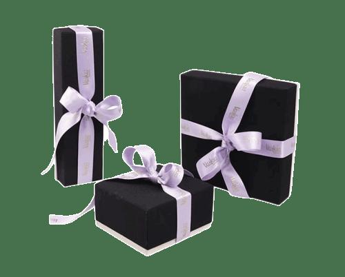 scatole-per-collane-elegance