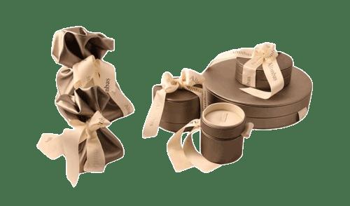 scatole-per-collane-girotondo