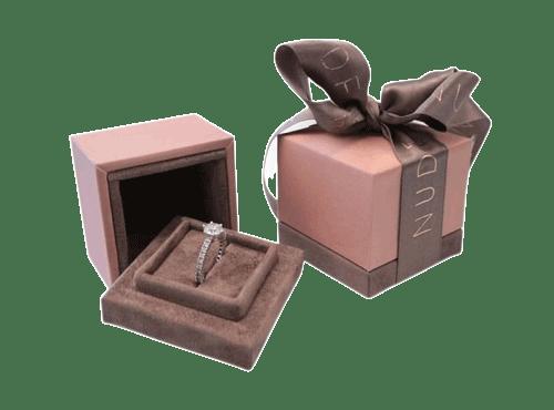 scatole-per-collane-gold