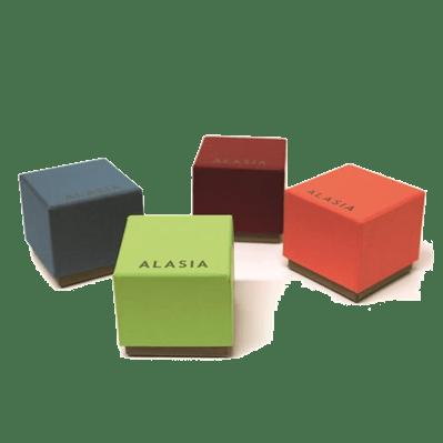 scatoline-per-gioielli-alasia