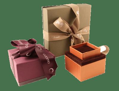 scatoline-per-gioielli-cuomo