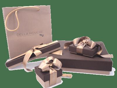 scatoline-per-gioielli-della-rovere