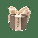 scatoline-per-gioielli-girotondo