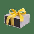 scatoline-per-gioielli-magnetick