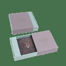 scatoline-per-gioielli-rail