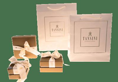 scatoline-per-gioielli-tansini