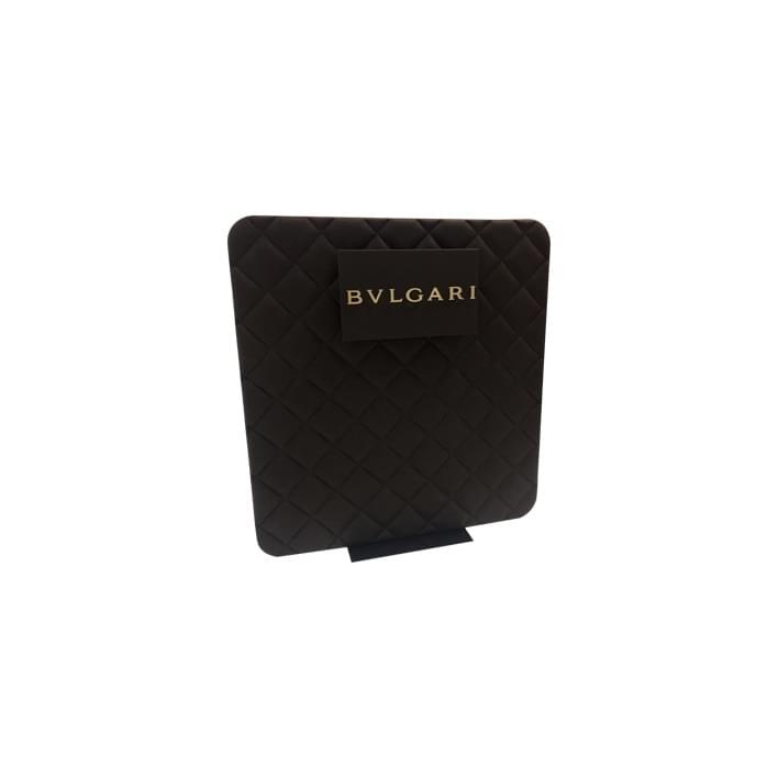 Vetrine per gioiellerie - schienale barcelona pic 02