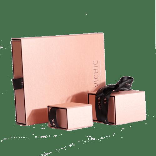 scatole-per-collane-snap