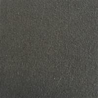 Stone Grey 5901