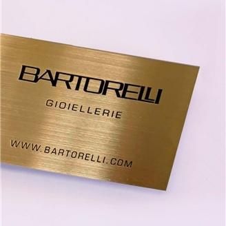 TARGHE BARTORELLI2