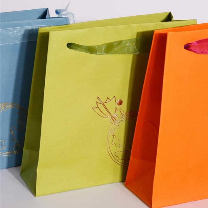 Shopper personalizzate - trapezio2